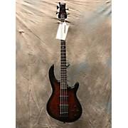 Dean Edge E4 Electric Bass Guitar