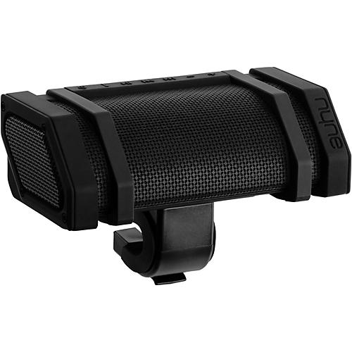 NYNE Edge Portable Bluetooth Speaker-thumbnail