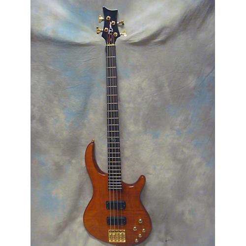 Dean Edge Pro Electric Bass Guitar-thumbnail