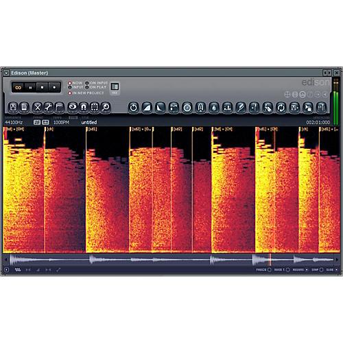 Image Line Edison Software Download-thumbnail