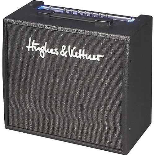 Hughes & Kettner Edition Blue 30-R 30W 1 x 10 Combo