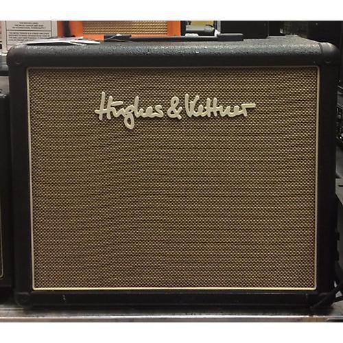 Hughes & Kettner Edition Tube 20th Anniversary Tube Bass Combo Amp-thumbnail