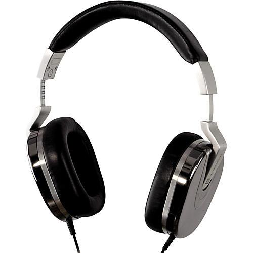 Ultrasone Edition8 Headphones-thumbnail