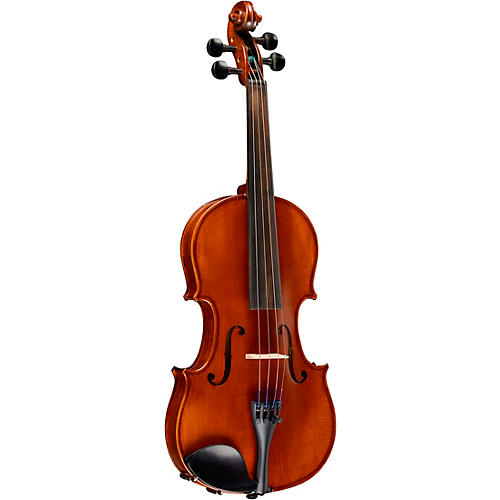 Bellafina Educator Series Violin Outfit-thumbnail