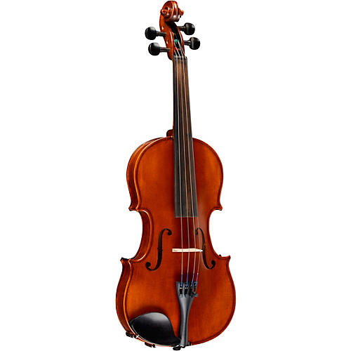 Bellafina Educator Series Violin Outfit-thumbnail