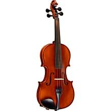 Bellafina Educator Series Violin Outfit Level 1 4/4 Size