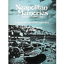 Edward B. Marks Music Company Neapolitan Memories Piano, Vocal, Guitar Songbook (8633)