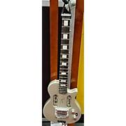 Traveler Guitar Eg1 Electric Guitar
