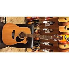 Takamine Eg335sc 12 String Acoustic Electric Guitar