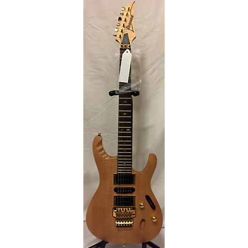 Ibanez Egen8 Solid Body Electric Guitar-thumbnail