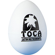 Toca Egg-Shakers 10-Pack