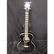 Takamine Egmini Acoustic Guitar
