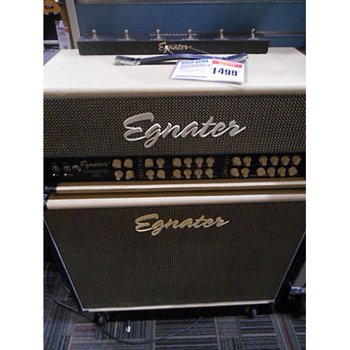 used egnater egnater tourmaster 4100 guitar amp head and tourmaster 212a 280w 2x12 guitar. Black Bedroom Furniture Sets. Home Design Ideas