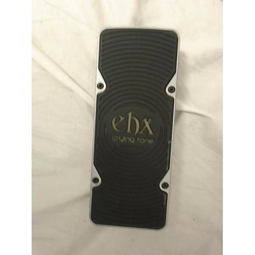 Electro-Harmonix Ehx Crying Tone Effect Pedal