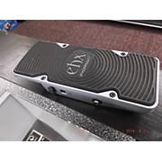 Electro-Harmonix Ehx Expression Pedal