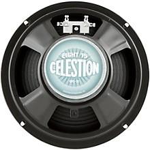 """Celestion Eight 15 8"""" 15W Guitar Speaker"""