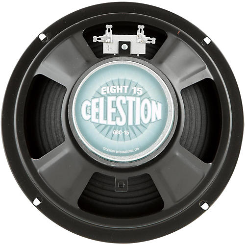 Celestion Eight 15 8