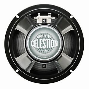 Celestion Eight 15 8 inch 15 Watt Guitar Speaker by Celestion