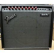 Fender Eighty Five Guitar Combo Amp