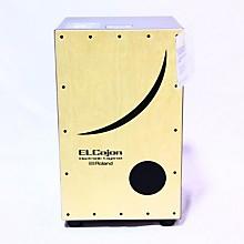 Roland El Cajon Drum Machine