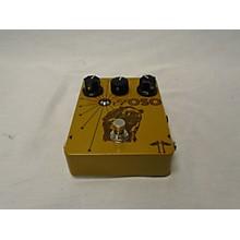 Heavy Electronics El Oso Bass Effect Pedal