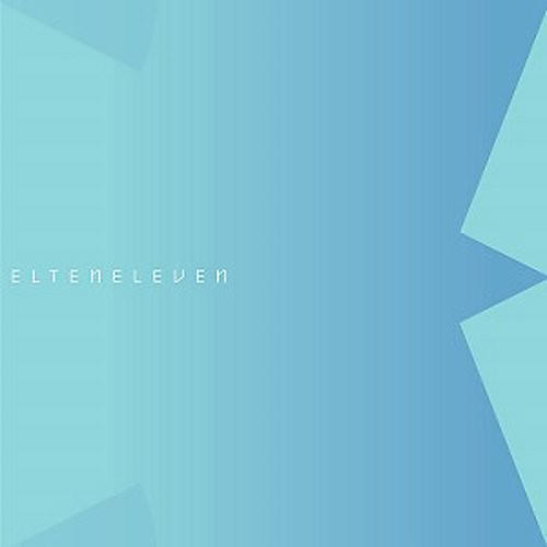 Alliance El Ten Eleven - Fast Forward