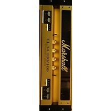 Marshall El34 100-100 Guitar Power Amp