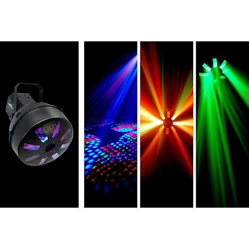 CHAUVET DJ Elan DMX LED Effect Light