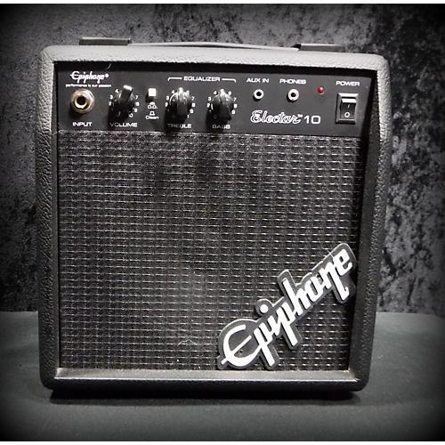 Epiphone Electar 10 Guitar Combo Amp-thumbnail