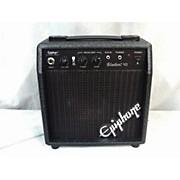Electar 10 Guitar Combo Amp