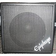 Epiphone Electar 15B Bass Combo Amp