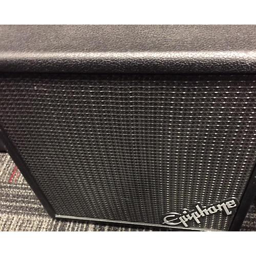 Epiphone Electar 15B Guitar Combo Amp