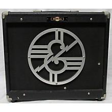 Epiphone Electar 30 Tube Guitar Combo Amp