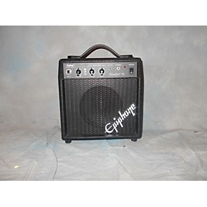 Pre-owned Epiphone Electar Battery Powered Amp by Epiphone