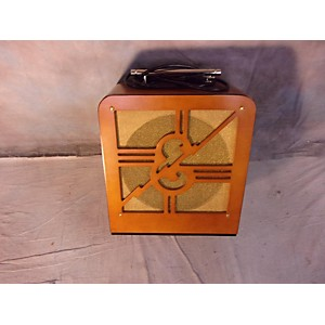 Pre-owned Epiphone Electar Century Tube Guitar Combo Amp