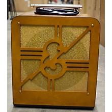 Epiphone Electar Century Tube Guitar Combo Amp