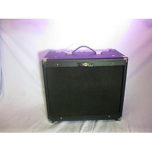 Pre-owned Epiphone Electar Tube 30 Tube Guitar Combo Amp