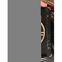 Epiphone Electar Tube Guitar Combo Amp
