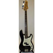 Johnson Electic Bass Electric Bass Guitar