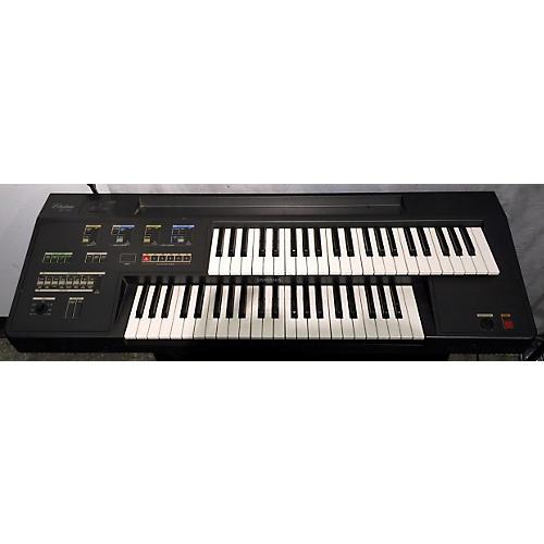 Yamaha Electone Me 15 A Organ