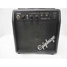 Epiphone Elector 10 Guitar Combo Amp