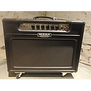 Mesa Boogie Electra Dyne 45/90 Tube Guitar Combo Amp