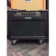 Mesa Boogie Electra Dyne 45 Watt Tube Guitar Combo Amp