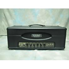 Mesa Boogie Electra Dyne 45W Tube Guitar Amp Head