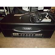 Mesa Boogie Electra Dyne 90/45w Tube Guitar Amp Head
