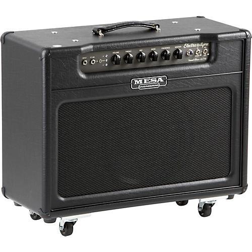 Mesa Boogie Electra Dyne 90W 1x12 Tube Guitar Combo Amp-thumbnail