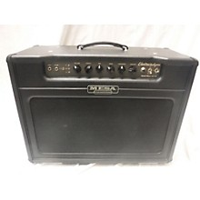 Mesa Boogie Electra Dyne 90W 1x12 Tube Guitar Combo Amp