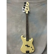 WESTONE Electra Electric Bass Guitar