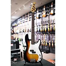 Crate Electra Electric Bass Guitar