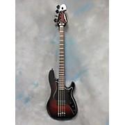 sandberg Electra M4 Electric Bass Guitar